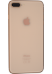 Apple iPhone 8 Plus verkaufen back
