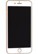 Apple iPhone 8 Plus verkaufen front