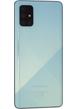 Samsung Galaxy A71 Dual SIM verkaufen back