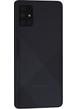 Samsung Galaxy A71 Dual SIM vendere back