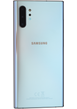 Samsung Galaxy Note 10+ 5G verkaufen back
