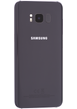 Samsung Galaxy S8 verkaufen back