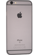 Apple iPhone 6S verkaufen back