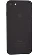Apple iPhone 7 vendre back