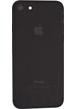 Apple iPhone 7 verkaufen back