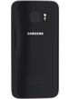 Samsung Galaxy S7 verkaufen back