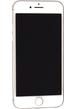 Apple iPhone 8 verkaufen front