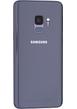 Samsung Galaxy S9 verkaufen back