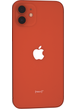 Apple iPhone 12 vendre back