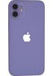 Apple iPhone 12 verkaufen back