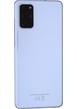 Samsung Galaxy S20+ Dual SIM 5G verkaufen back