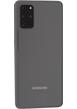 Samsung Galaxy S20+ Dual SIM 5G vendere back