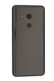 HTC U11+ verkaufen back
