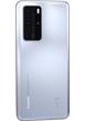 Huawei P40 Pro verkaufen back