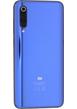 Xiaomi Mi 9 Dual SIM verkaufen back