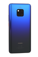 Huawei Mate 20 Pro Dual SIM verkaufen back