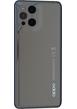 Oppo Find X3 Pro 5G verkaufen back