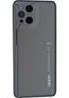 Oppo Find X3 Pro 5G vendre back