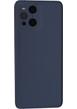 Oppo Find X3 Pro 5G vendere back