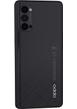 Oppo Reno4 Pro 5G verkaufen back