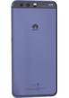 Huawei P10 Plus vendere back
