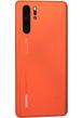 Huawei P30 Pro Dual SIM (8 GB) vendere back