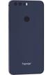 Huawei Honor 8 verkaufen back