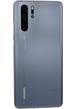 Huawei P30 Pro (New Edition) Dual SIM verkaufen back