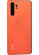 Huawei P30 Pro Dual SIM (8 GB) vendre back