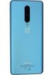 OnePlus 8 Dual SIM verkaufen back