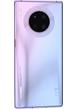 Huawei Mate 30 Pro Dual SIM verkaufen back