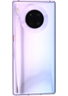 Huawei Mate 30 Pro Dual SIM vendere back