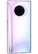 Huawei Mate 30 Pro Dual SIM vendre back