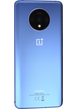 OnePlus 7T vendre back