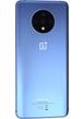 OnePlus 7T Dual SIM verkaufen back