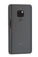 Huawei Mate 20 Dual SIM vendere back