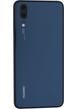 Huawei P20 Dual SIM vendere back