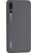 Huawei P20 Pro Dual SIM vendere back