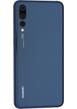 Huawei P20 Pro Dual SIM verkaufen back
