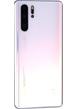 Huawei P30 Pro Dual SIM (8 GB) verkaufen back