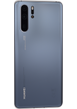 Huawei P30 Pro (New Edition) Dual SIM vendre back