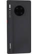 Huawei Mate 30 Pro 5G vendre back