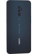 Oppo Reno 5G verkaufen back