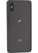 Xiaomi Mi Mix 3 5G verkaufen back